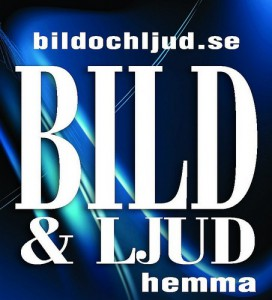 Bildochljud_logo_square