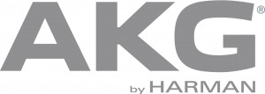 AKG_Logo_RZ_silber_4c