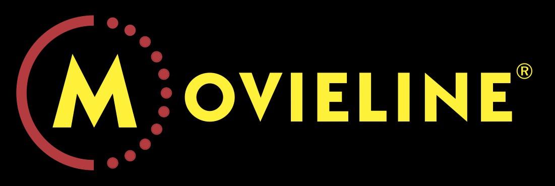 Movieline logga