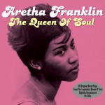 aretha-franklin-the-queen-of-soul-2cd