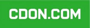 cdon_logo