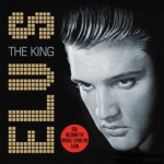 elvis-presley-the-king-2cd