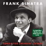 frank-sinatra-songs-for-swinging-lovers-2cd