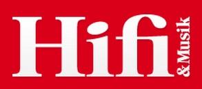 hifi&musik