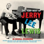 jerry-lee-lewis-the-very-best-of-3cd