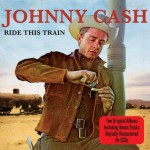 johnny-cash-ride-this-train-2cd