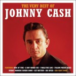 johnny-cash-the-very-best-of-3cd