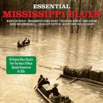 various-artists-essential-mississippi-blues-2cd