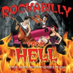 various-artists-rockabilly-from-hell-2cd