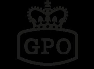 gpo-logo-black-2-tif