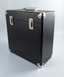gpo-vinylcase-black-01