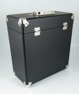 gpo-vinylcase-black-03