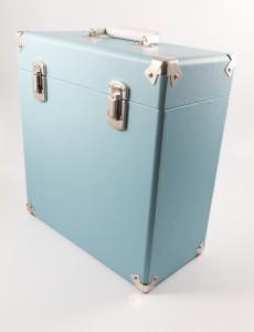 gpo-vinylcase-blue-01