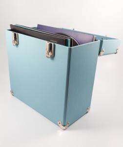 gpo-vinylcase-blue-02