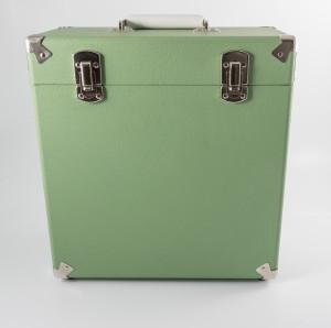 gpo-vinylcase-green-01-jpg