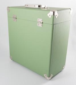 gpo-vinylcase-green-03-jpg