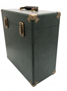 gpo-vinylcase-greenblack-01