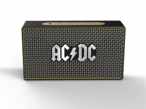 ACDC_Classic3_Front