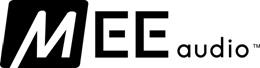 MEE audio logga