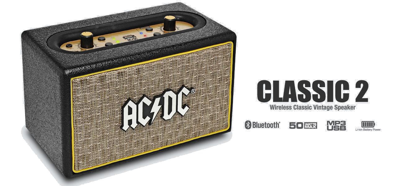 acdc classic2_
